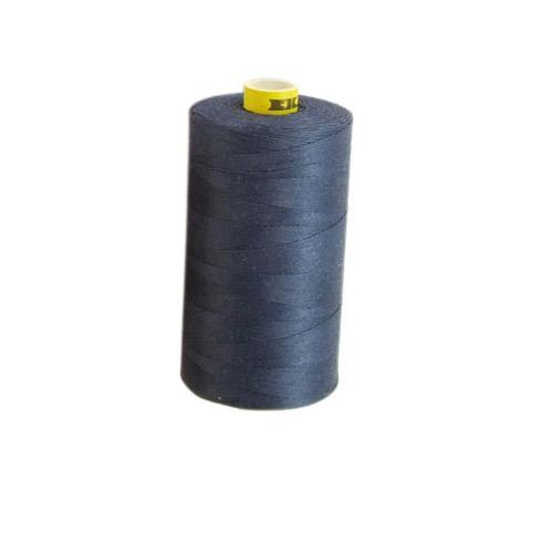 Baumwoll-Garn, dunkelblau