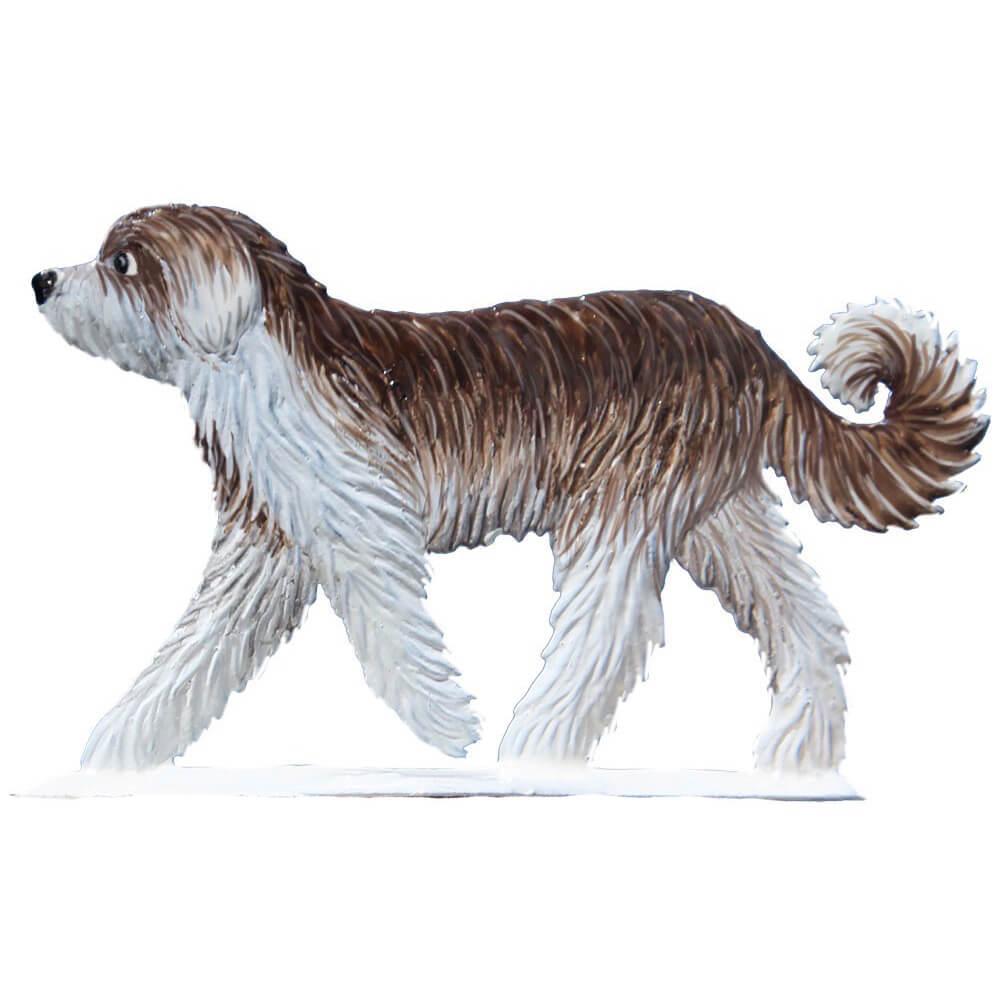 Hunde Welpe 3