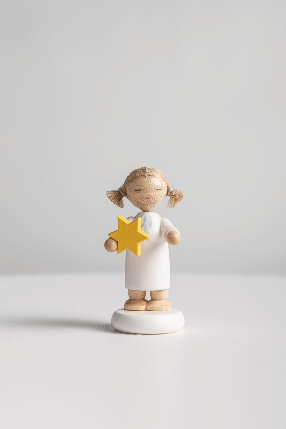 Sternenkind-Engel