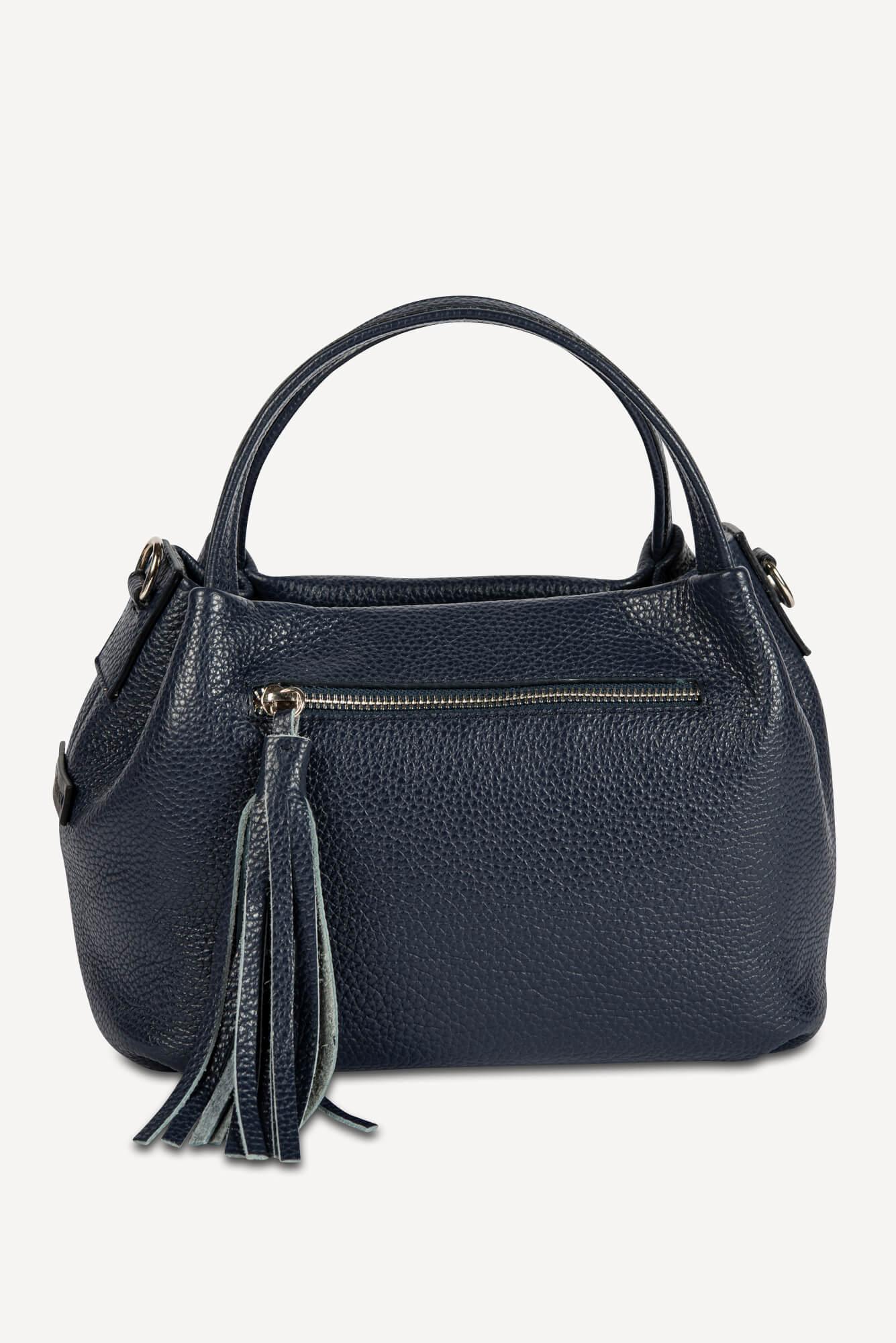 Tasche Nikki, dunkelblau