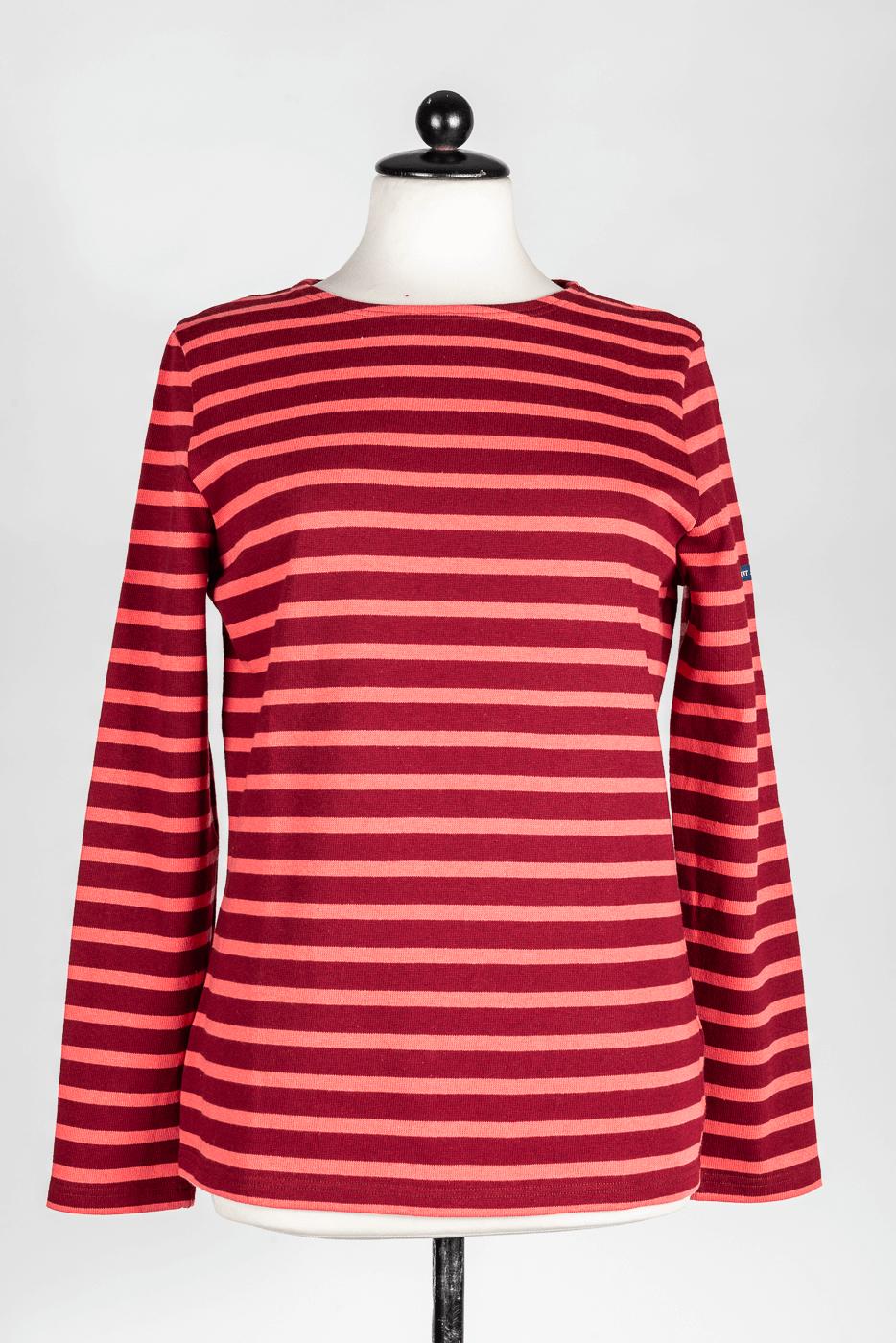 Shirt Meridame II