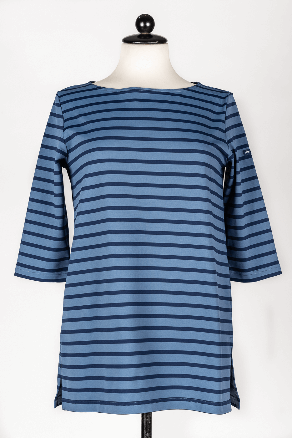 Shirt Phare