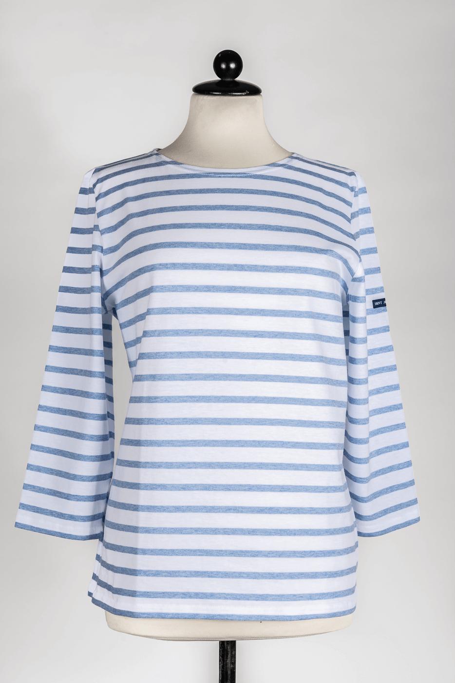 Shirt Galathee II