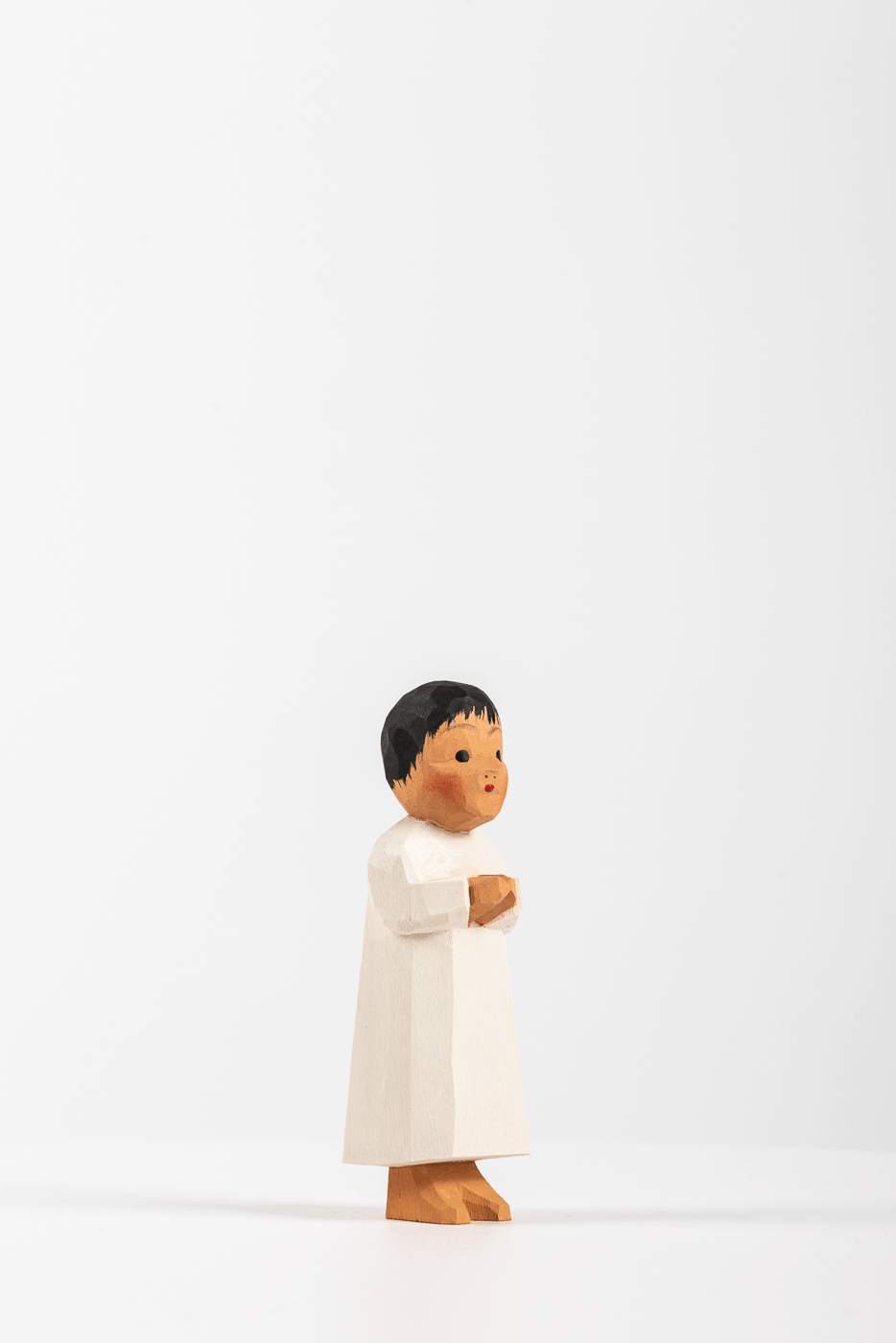 Berberjunge