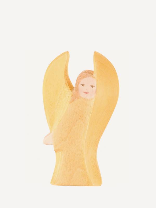 aSchutzengel, gelb