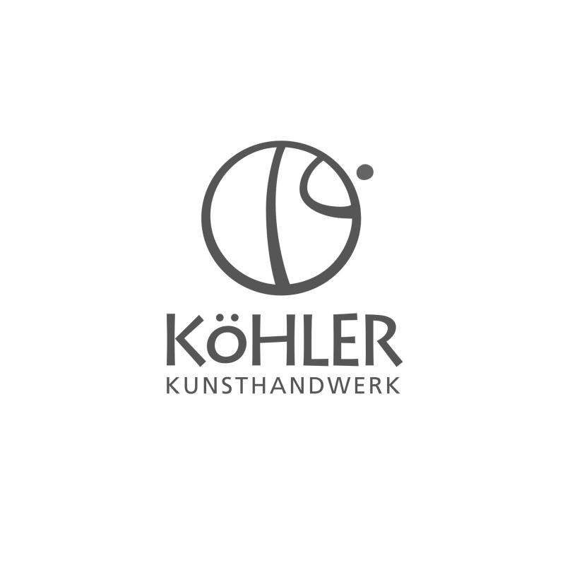 Björn Köhler Kunsthandwerk
