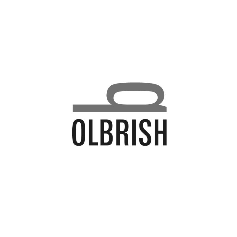 Olbrish