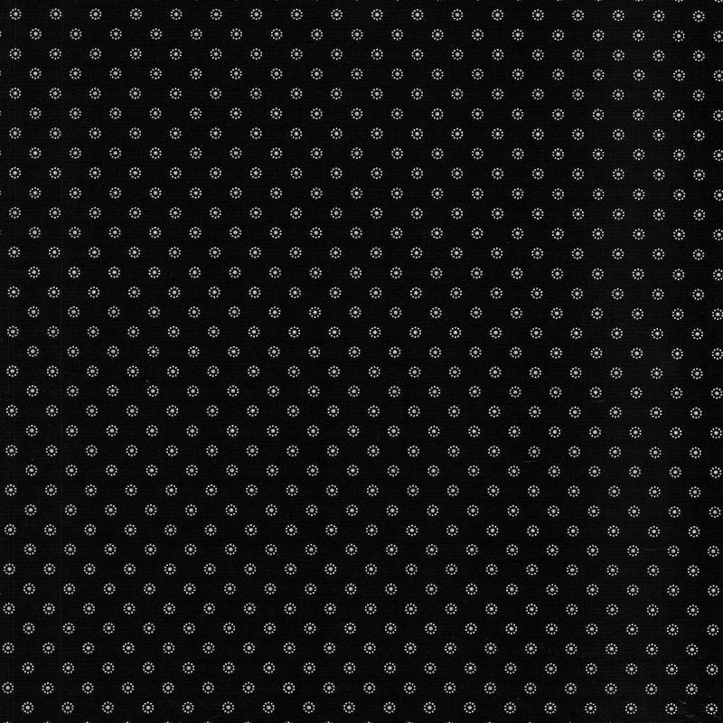 aDruckstoff Black&White