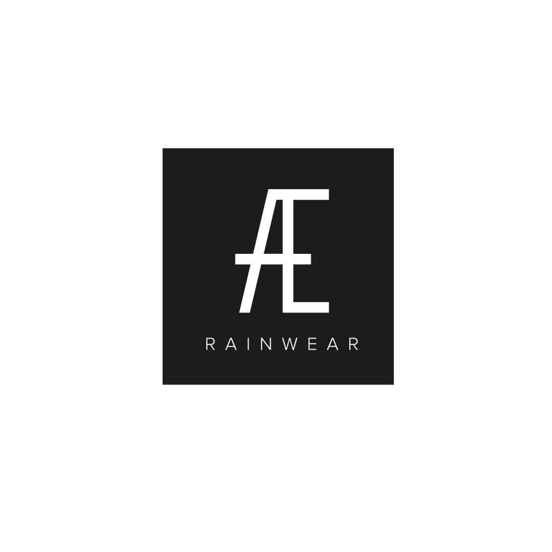 Æ Rainwear