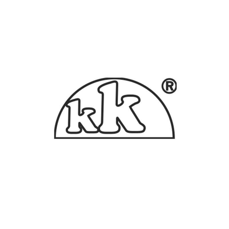 Klaus Kolbe