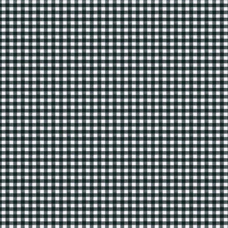 aWebstoff Black&White