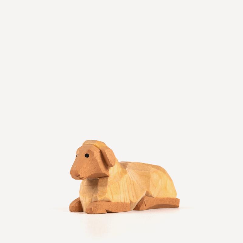 Haustiere, Lotte Sievers-Hahn
