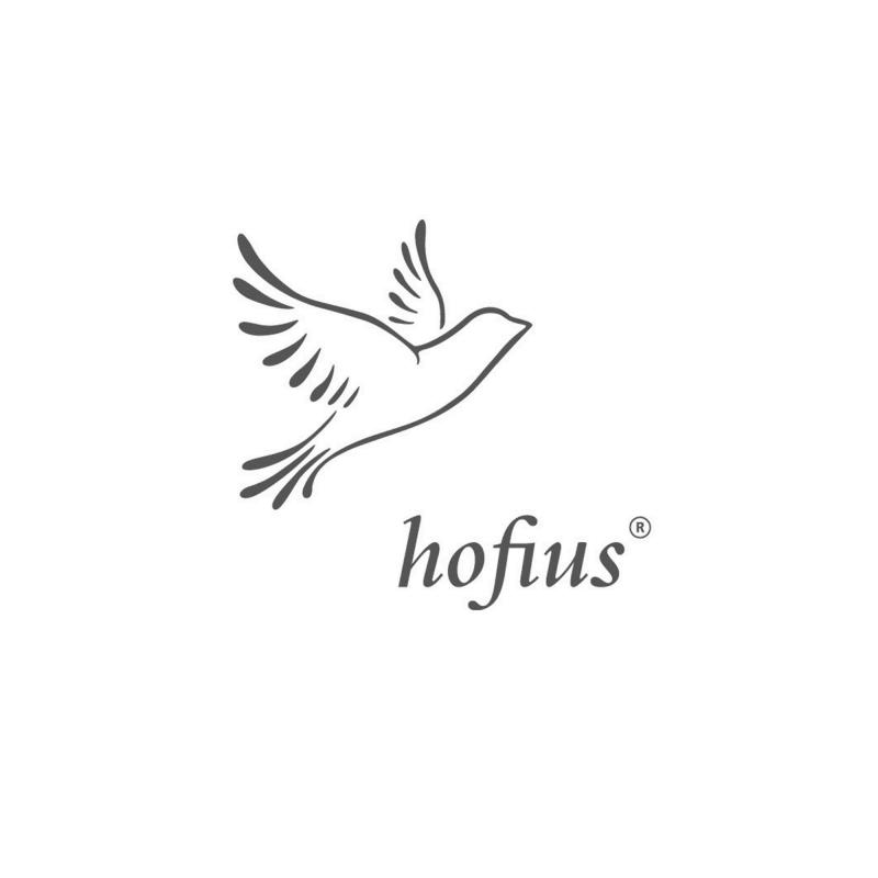 Hofius