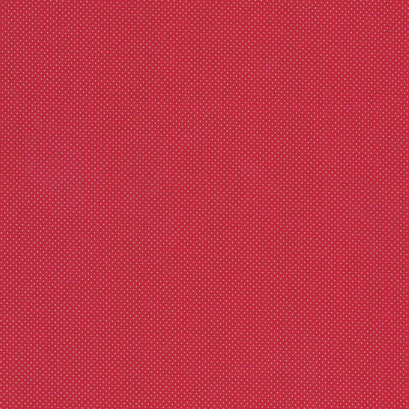 aDruckstoff Rosenborg