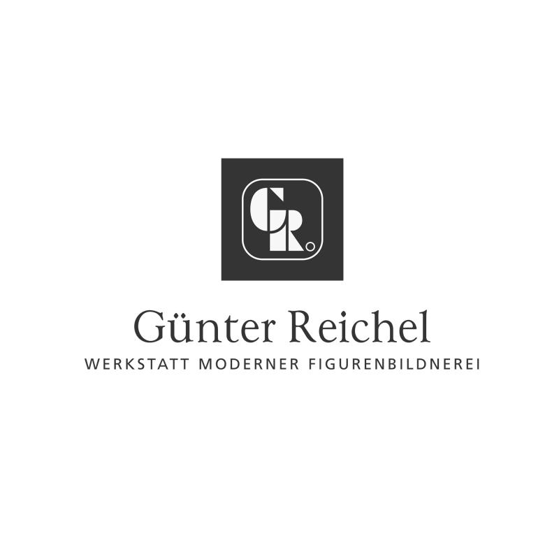 Günter Reichel Kunsthandwerk