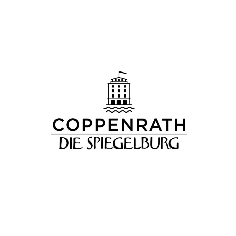 Coppenrath & Die Spiegelburg