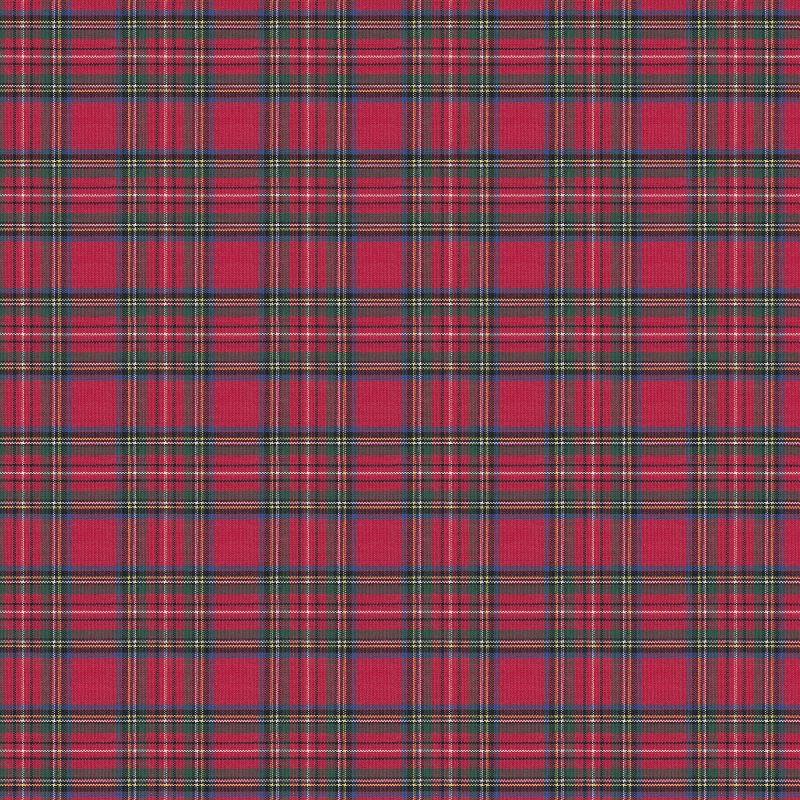 aWebstoff Edinburgh