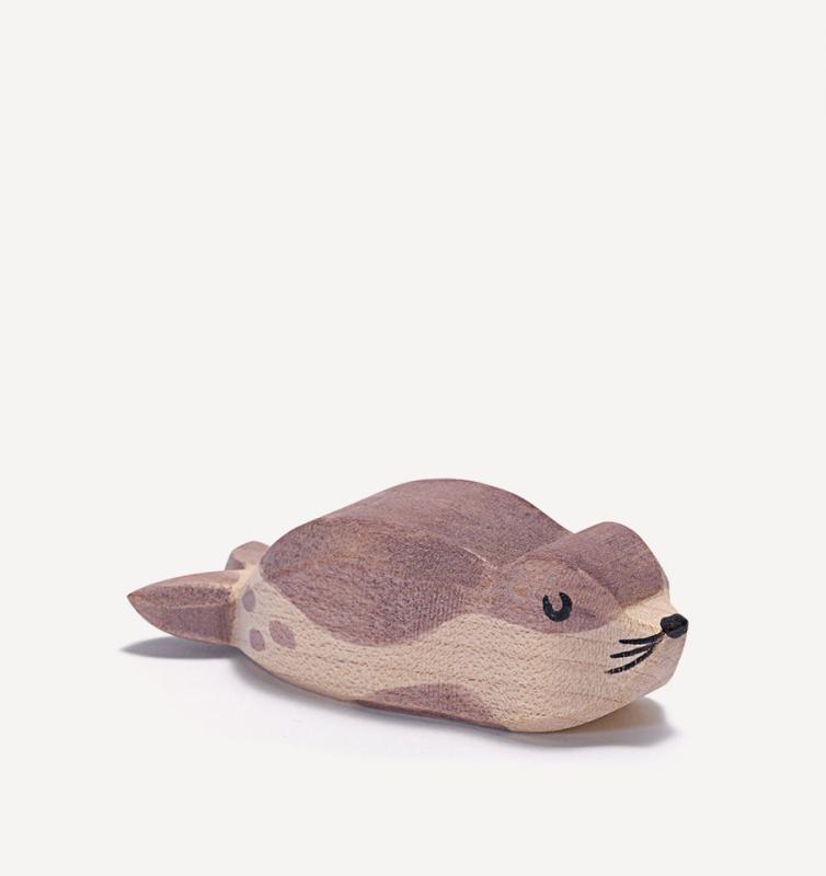 aSeehund klein