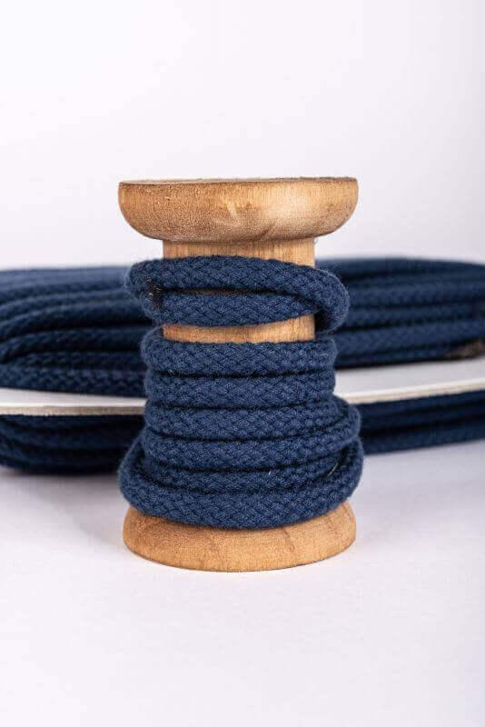 aKordel, blau