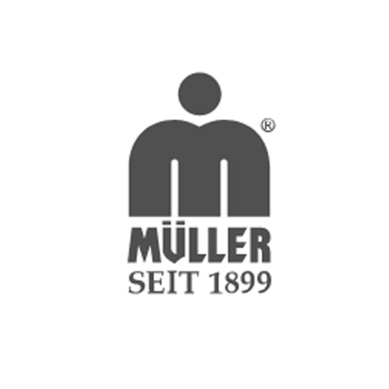 Müller Kunsthandwerk